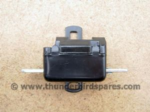 Stop Lamp Switch, Rear,Triumph 1964-70 (74 for 500's), 99-0725, 22B